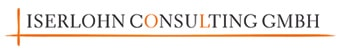 Kooperationspartner - Iserlohn Consulting GmbH